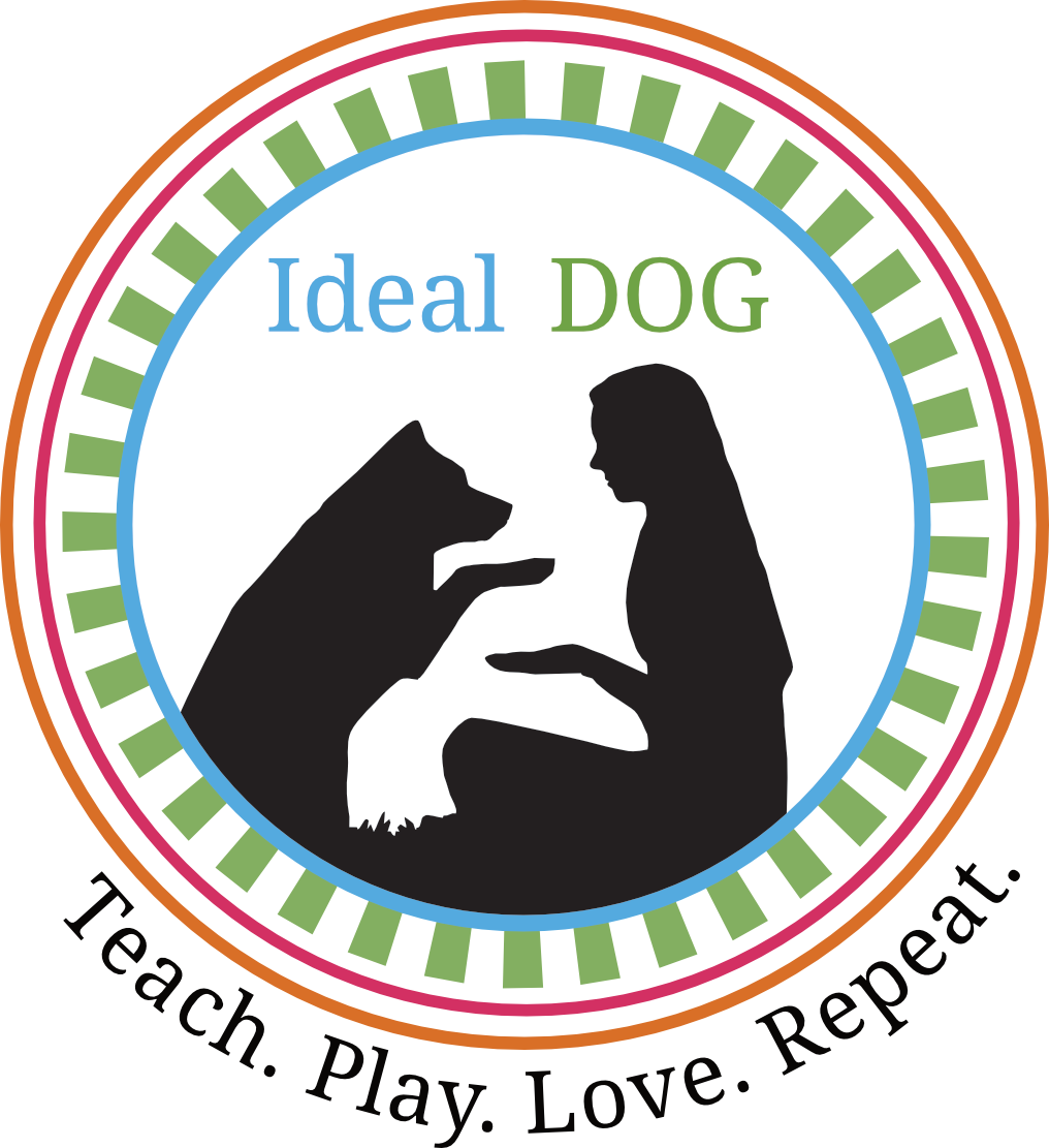 Ideal DOG